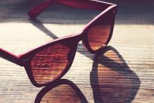 Sunglasses-at-Eyeone