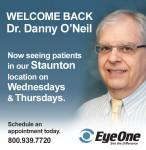 EyeOne-ONeil-Website