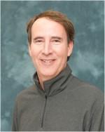 Dr. David Barnes - Eye Doctor Fishersville