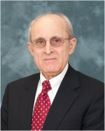 Dr. James Gillespie - Eye Doctor Waynesboro