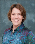Dr. Susan Herndon - Eye Doctor Fishersville