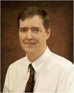Dr. Todd Long - Eye Doctor Charlottesville