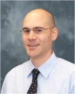 Dr. Paul McConnell - Eye Doctor Staunton