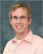Dr. Marc Shields - Eye Doctor Staunton