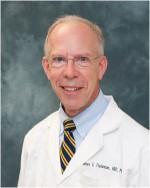 Dr. James Tiedeman - Eye Doctor Fishersville